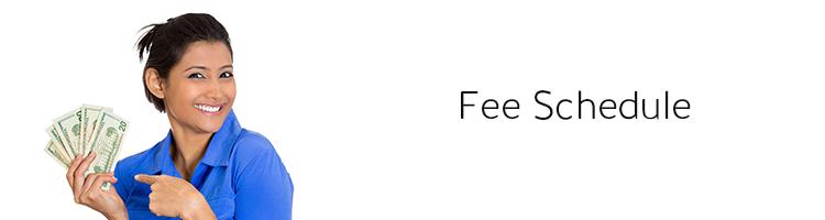 fee-schedule-banner